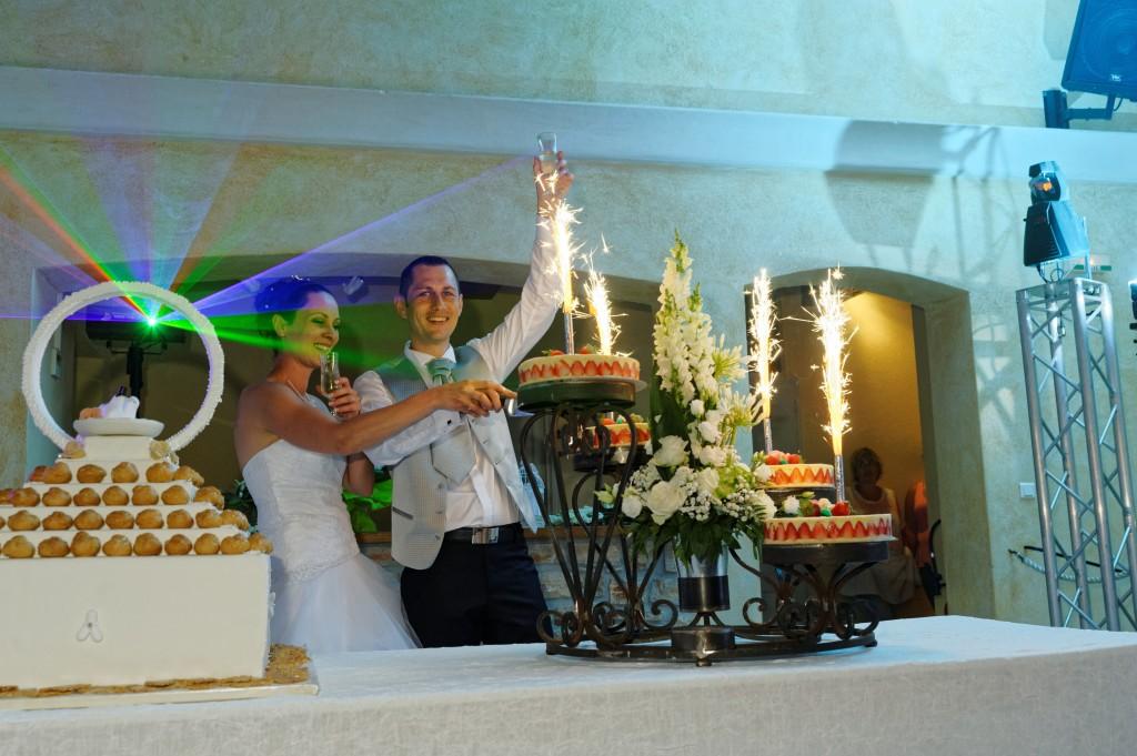 JLP Photographie - photographe mariage Var et PACA (34)