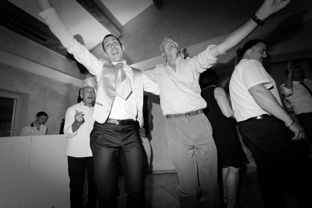 JLP Photographie - photographe mariage Var et PACA (35)