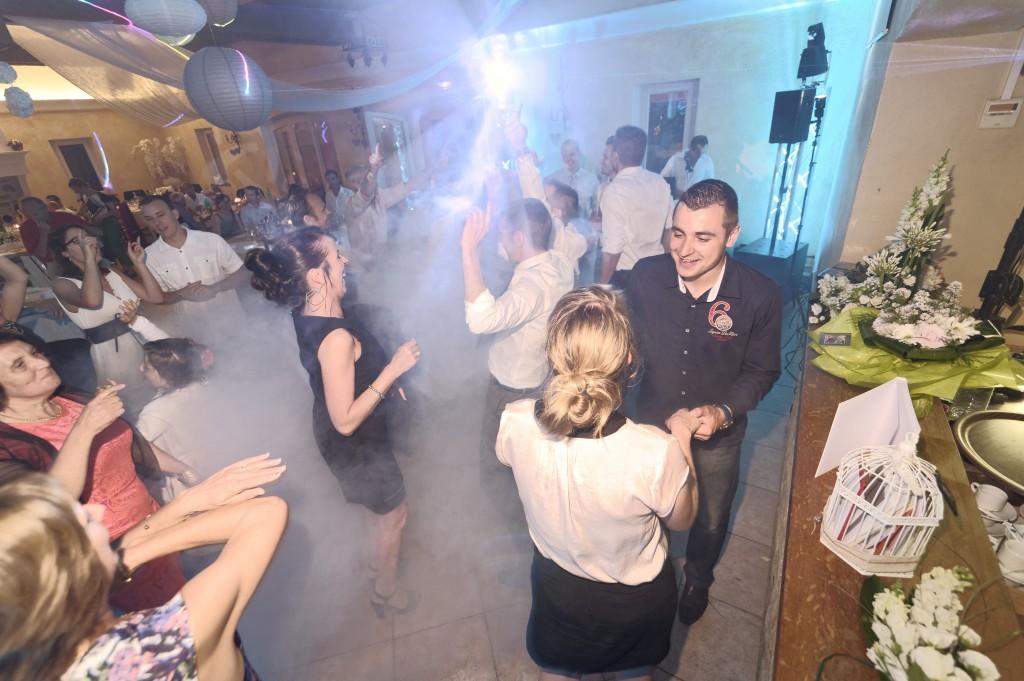 JLP Photographie - photographe mariage Var et PACA (36)
