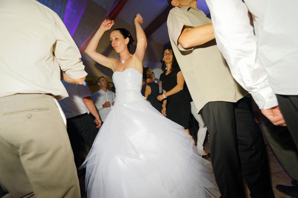 JLP Photographie - photographe mariage Var et PACA (38)