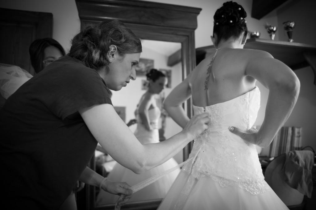 JLP Photographie - photographe mariage Var et PACA (4)