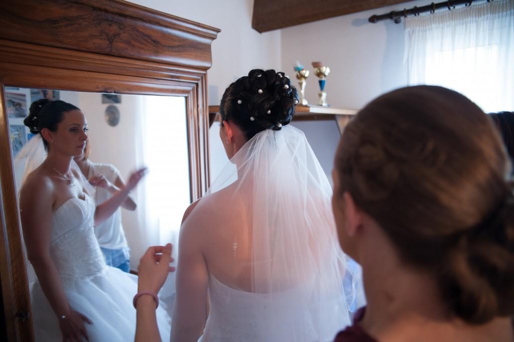 JLP Photographie - photographe mariage Var et PACA (6)