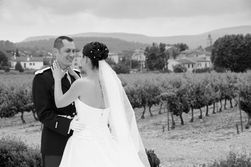 JLP Photographie - photographe mariage Var et PACA (7)