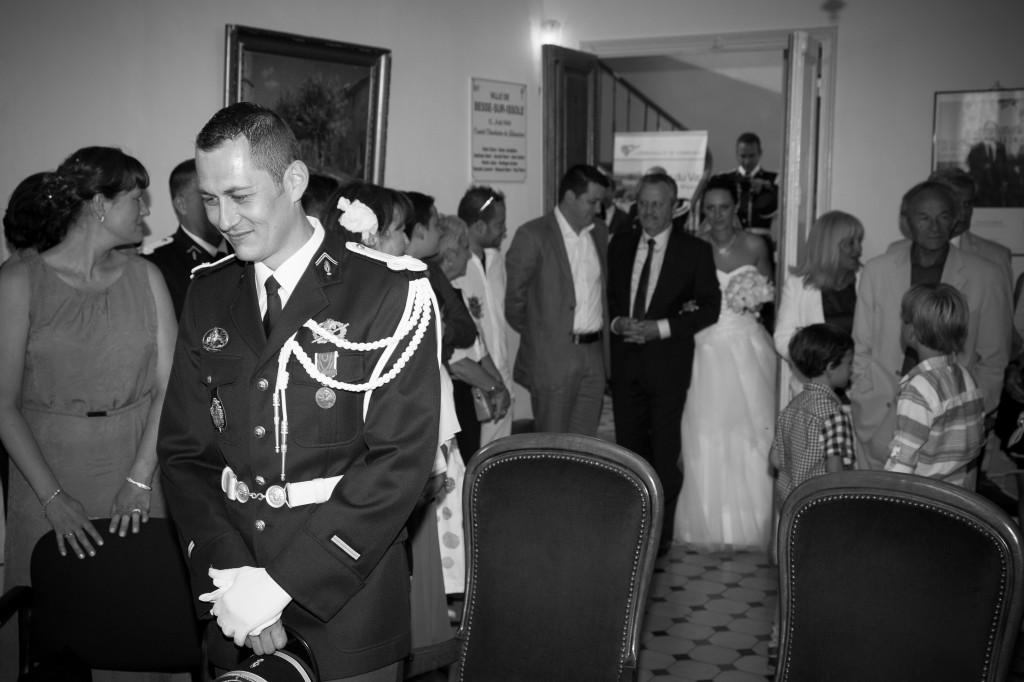 JLP Photographie - photographe mariage Var et PACA (8)