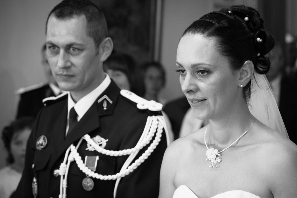 JLP Photographie - photographe mariage Var et PACA (9)