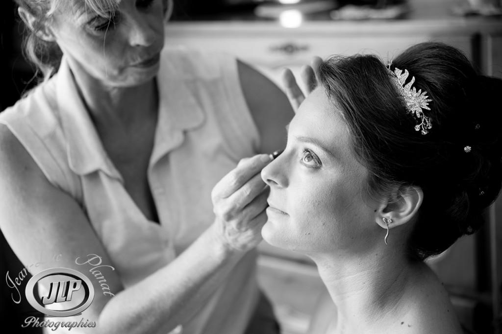JLP Photographies, photographe mariage Var et PACA - (1)