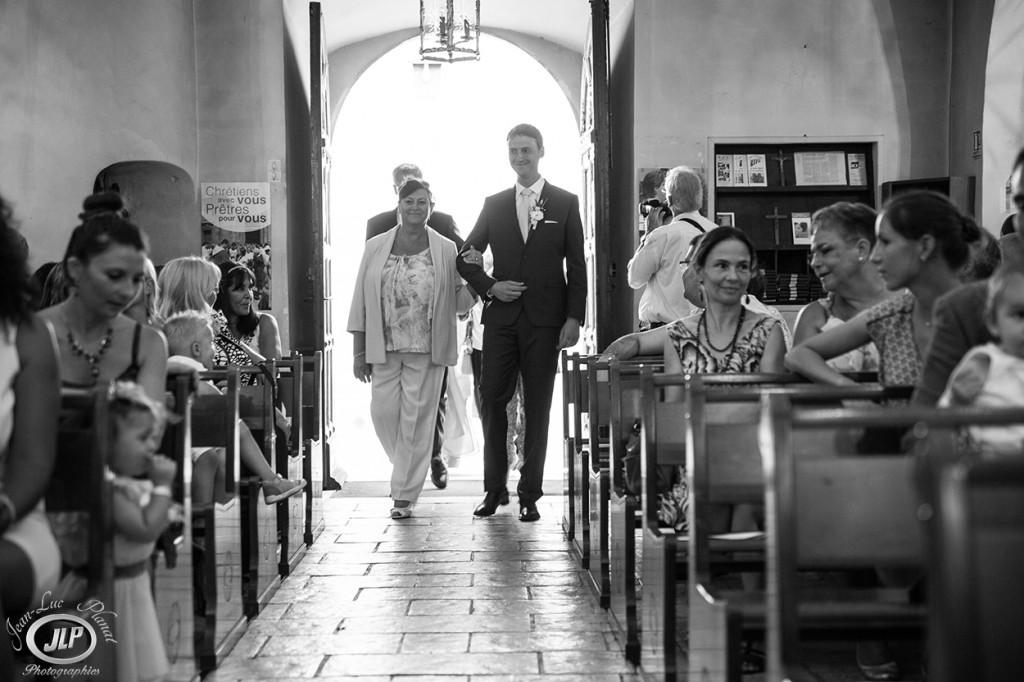 JLP Photographies, photographe mariage Var et PACA - (11)