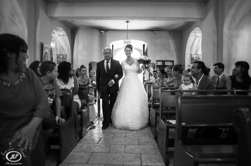 JLP Photographies, photographe mariage Var et PACA - (12)