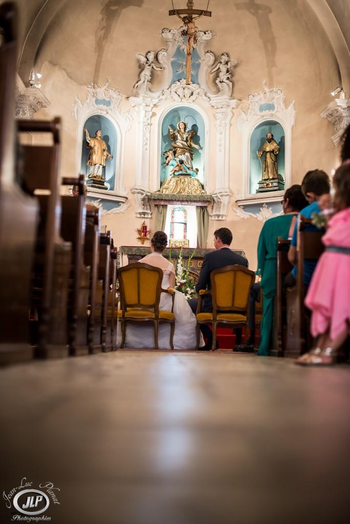 JLP Photographies, photographe mariage Var et PACA - (13)