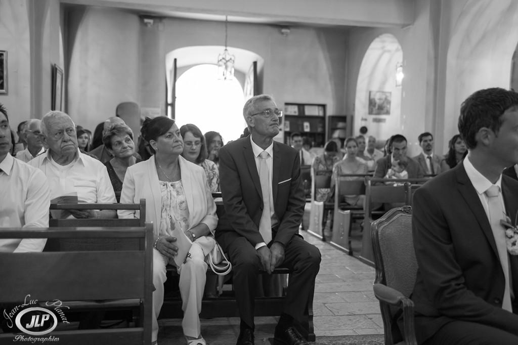 JLP Photographies, photographe mariage Var et PACA - (14)