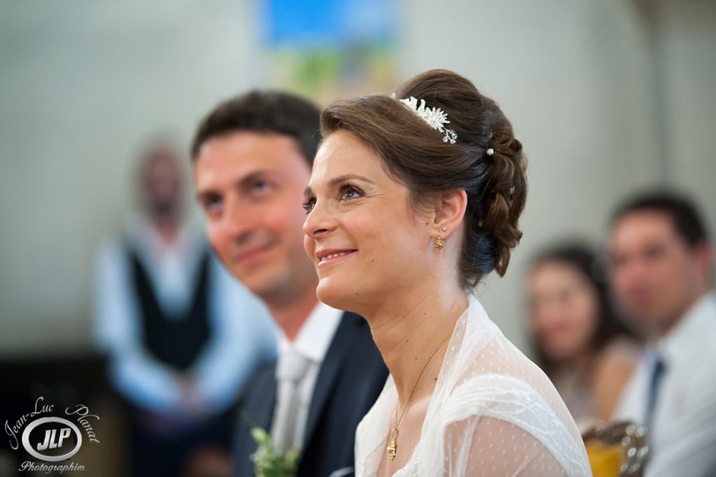 JLP Photographies, photographe mariage Var et PACA - (15)
