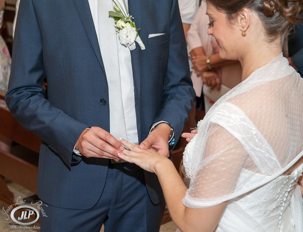 JLP Photographies, photographe mariage Var et PACA - (16)