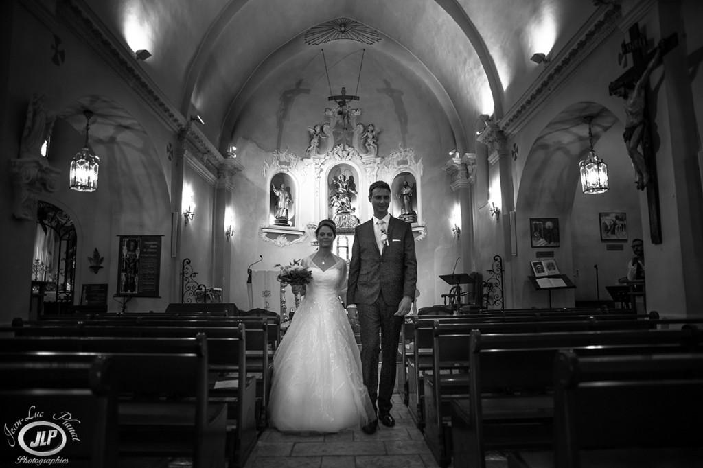 JLP Photographies, photographe mariage Var et PACA - (17)