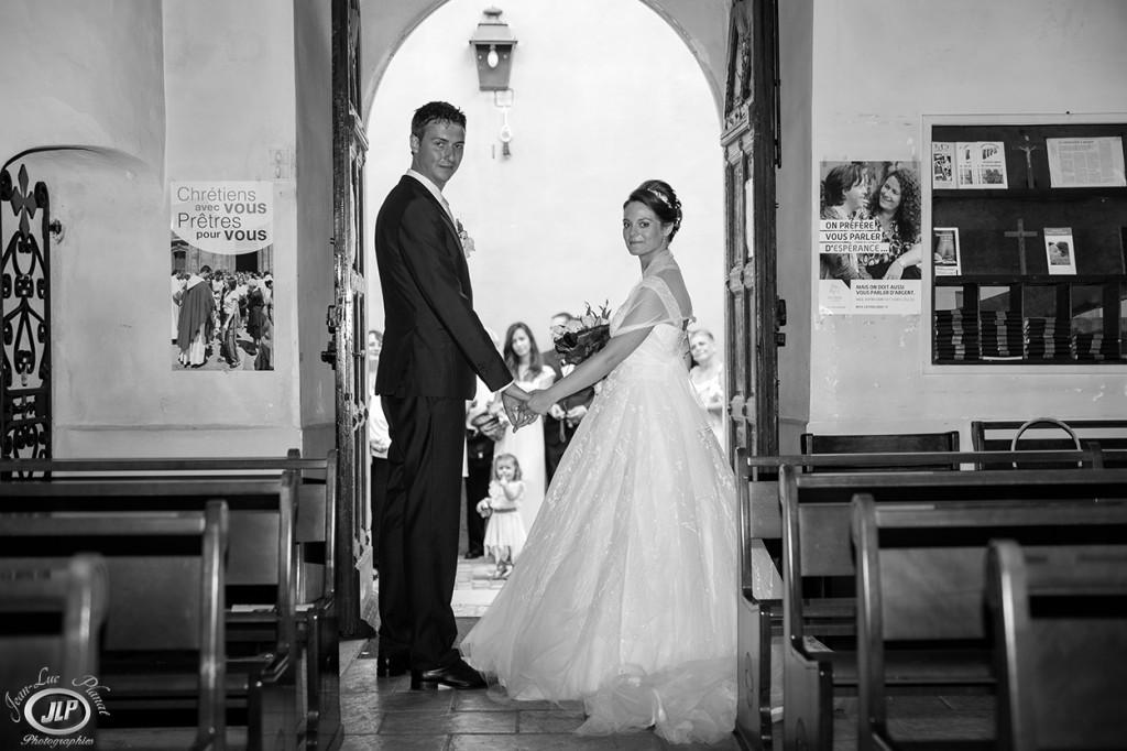 JLP Photographies, photographe mariage Var et PACA - (18)