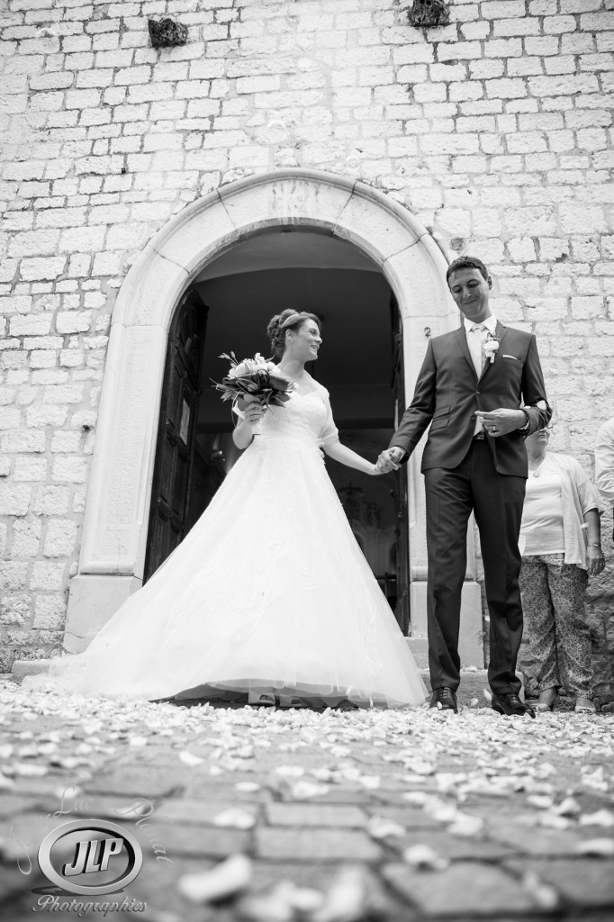 JLP Photographies, photographe mariage Var et PACA - (19)