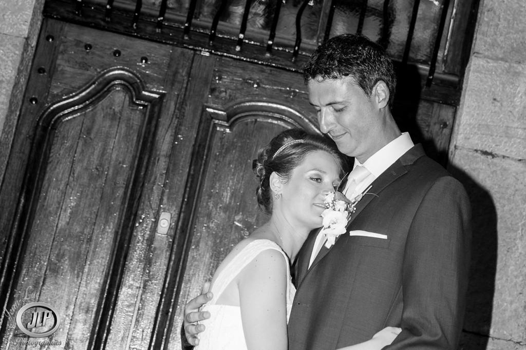JLP Photographies, photographe mariage Var et PACA - (20)