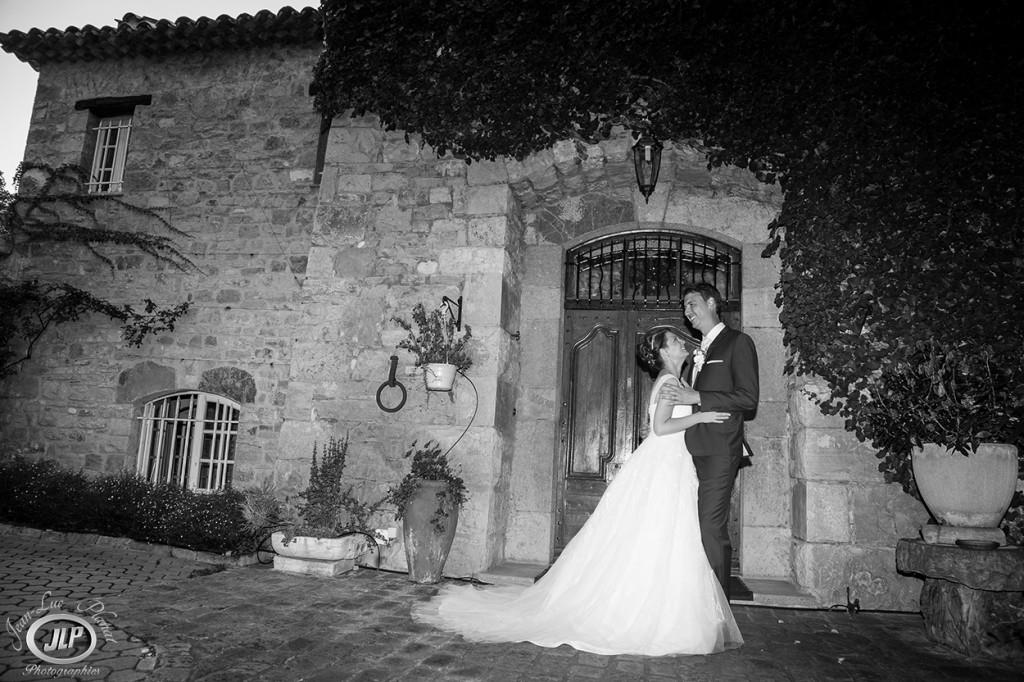 JLP Photographies, photographe mariage Var et PACA - (21)