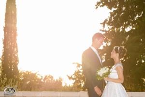 JLP Photographies, photographe mariage Var et PACA - (22)