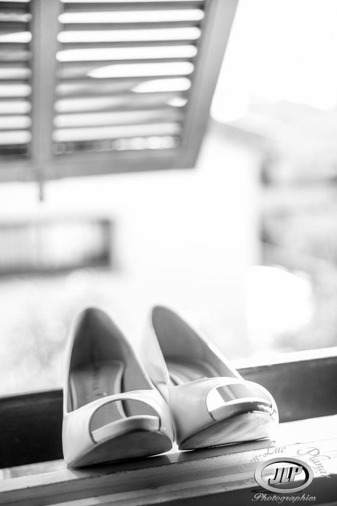 JLP Photographies, photographe mariage Var et PACA - (2)