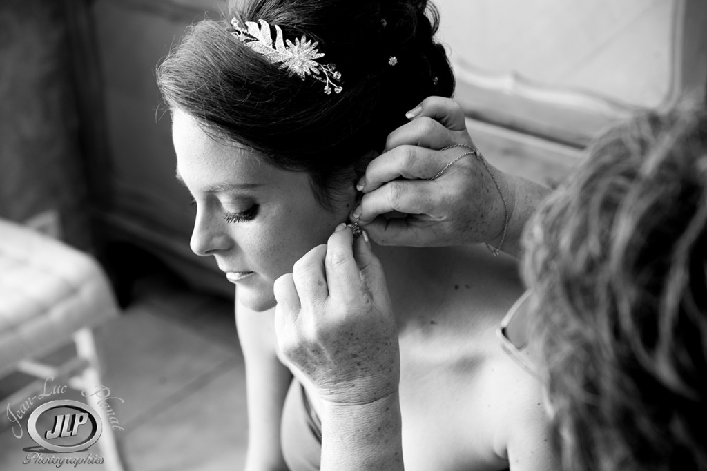 JLP Photographies, photographe mariage Var et PACA - (3)