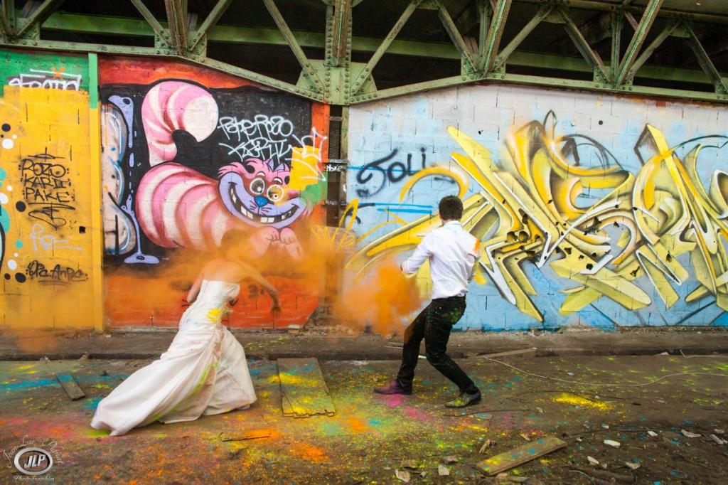 JLP Photographies, photographe mariage Var et PACA (4)