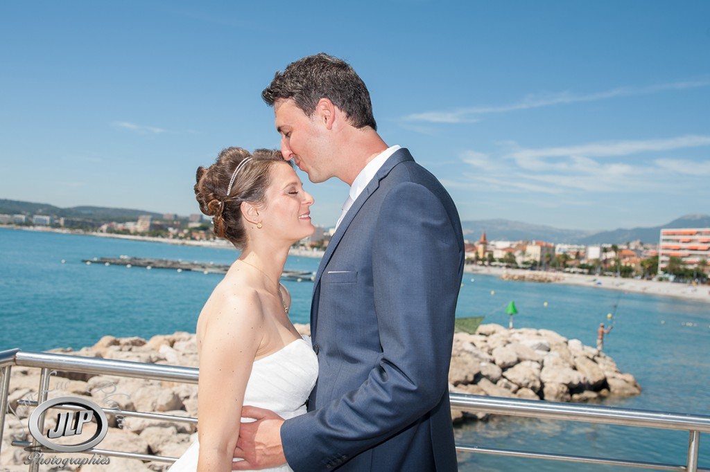 JLP Photographies, photographe mariage Var et PACA - (5)