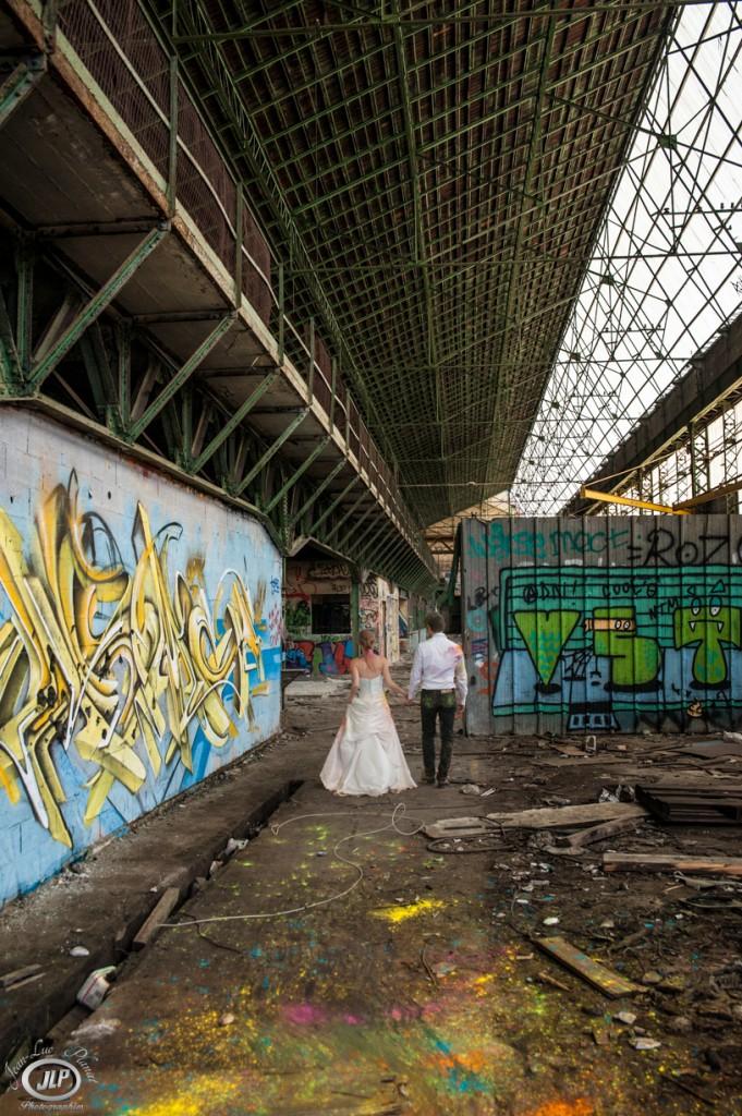 JLP Photographies, photographe mariage Var et PACA (6)