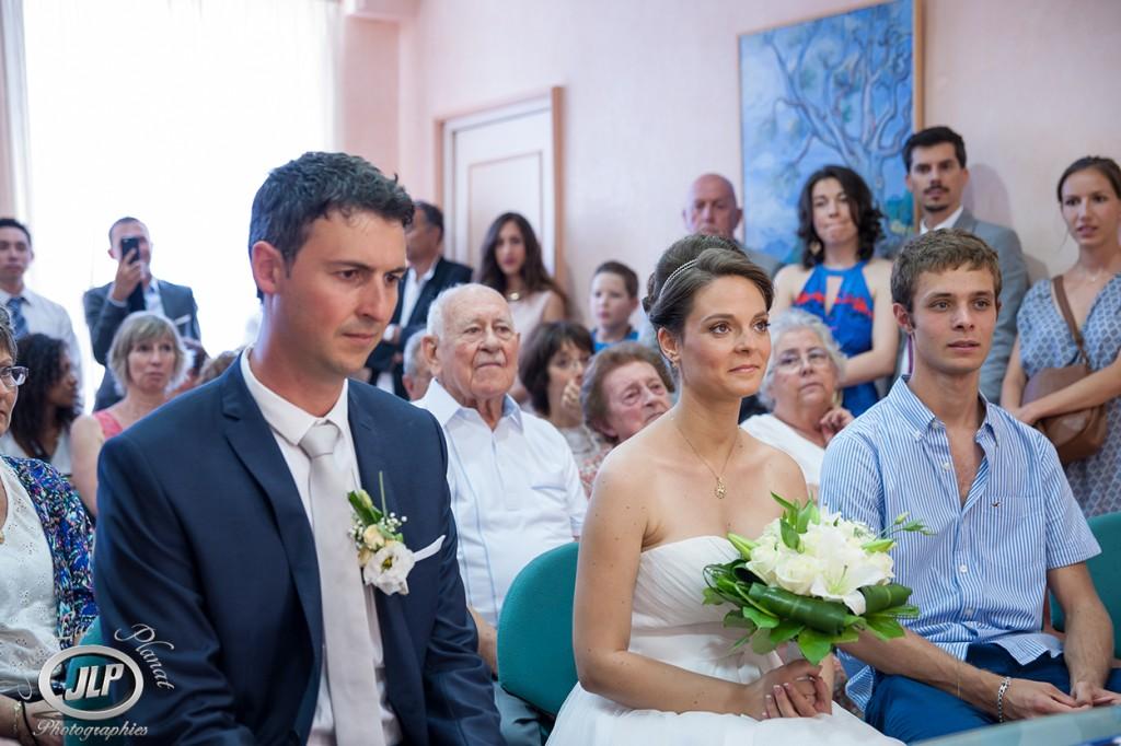 JLP Photographies, photographe mariage Var et PACA - (7)