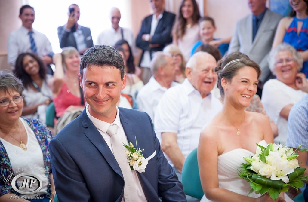 JLP Photographies, photographe mariage Var et PACA - (8)