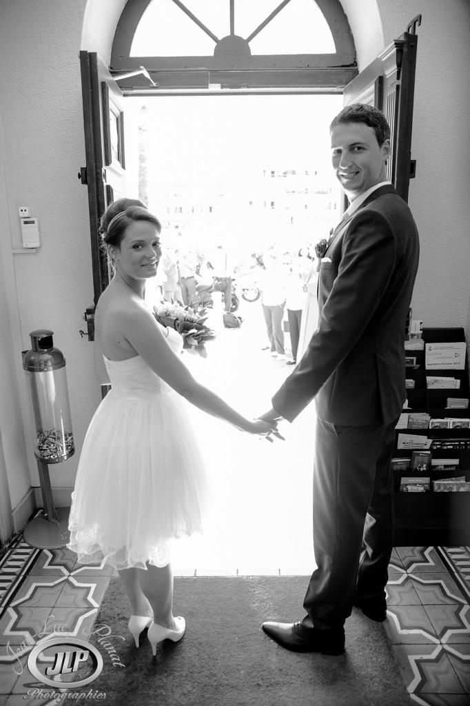 JLP Photographies, photographe mariage Var et PACA - (9)