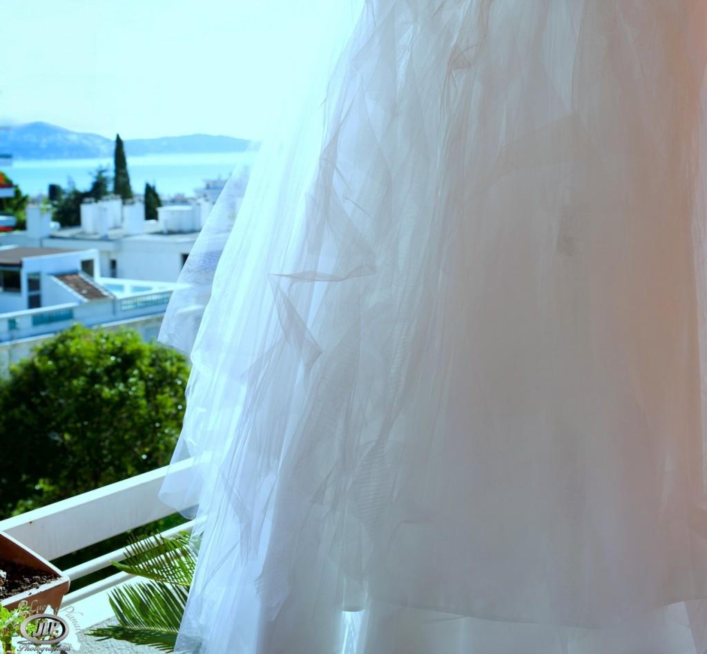 JLP Photographies - photographe mariage 06, Var et PACA (1)