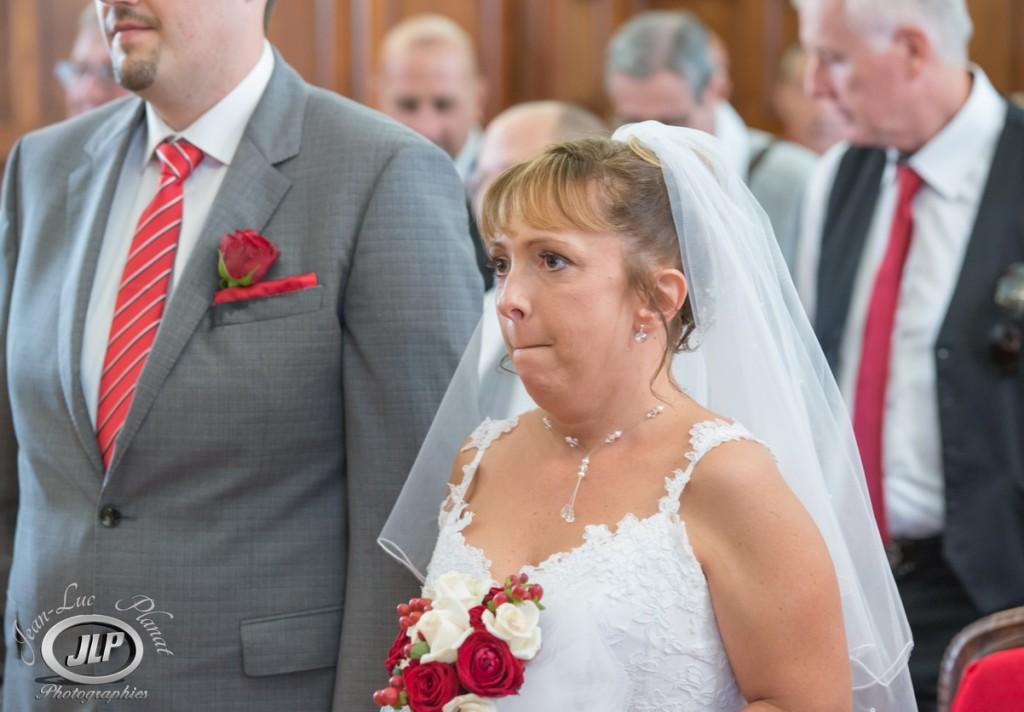 JLP Photographies - photographe mariage 06, Var et PACA (12)
