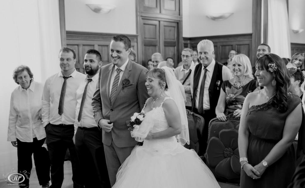 JLP Photographies - photographe mariage 06, Var et PACA (13)