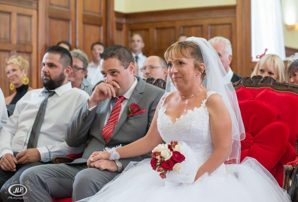 JLP Photographies - photographe mariage 06, Var et PACA (14)
