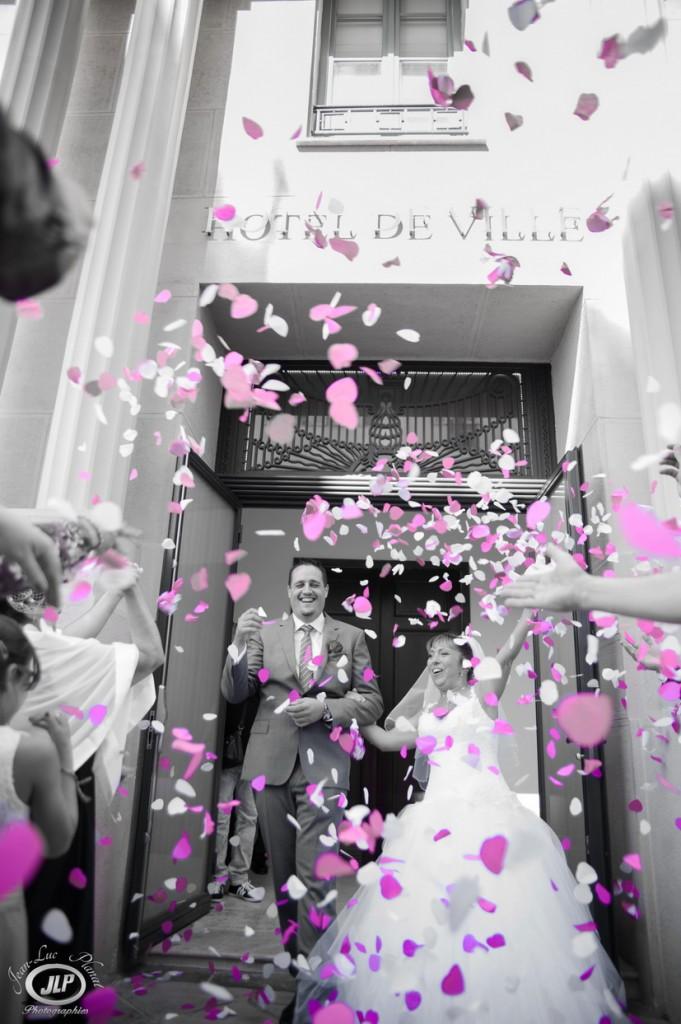 JLP Photographies - photographe mariage 06, Var et PACA (15)