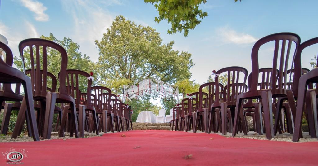 JLP Photographies - photographe mariage 06, Var et PACA (16)