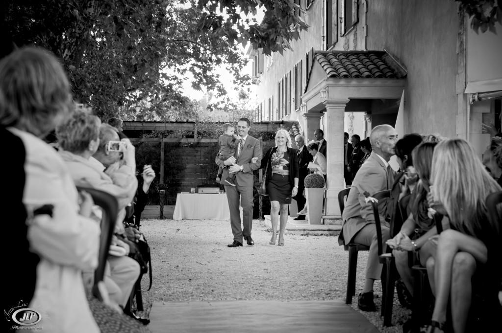 JLP Photographies - photographe mariage 06, Var et PACA (19)