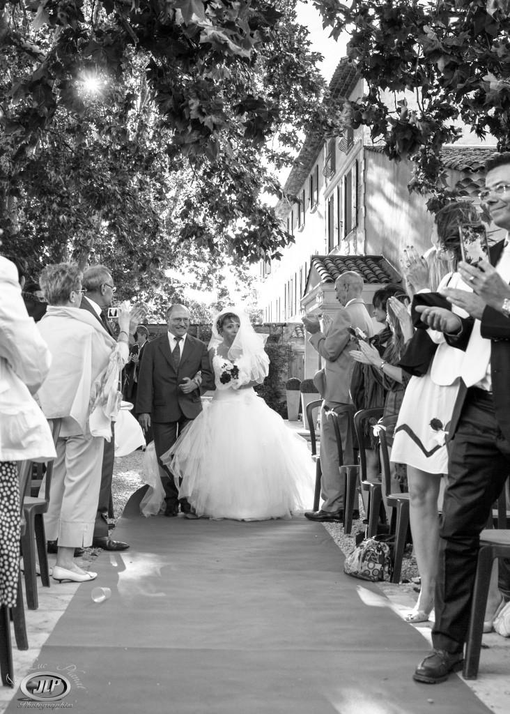 JLP Photographies - photographe mariage 06, Var et PACA (20)