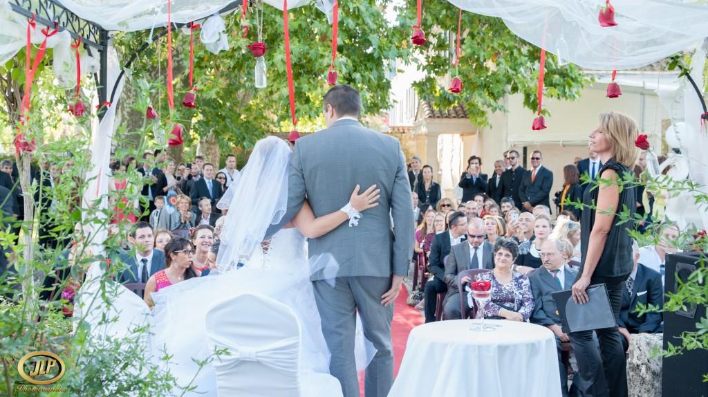 JLP Photographies - photographe mariage 06, Var et PACA (21)