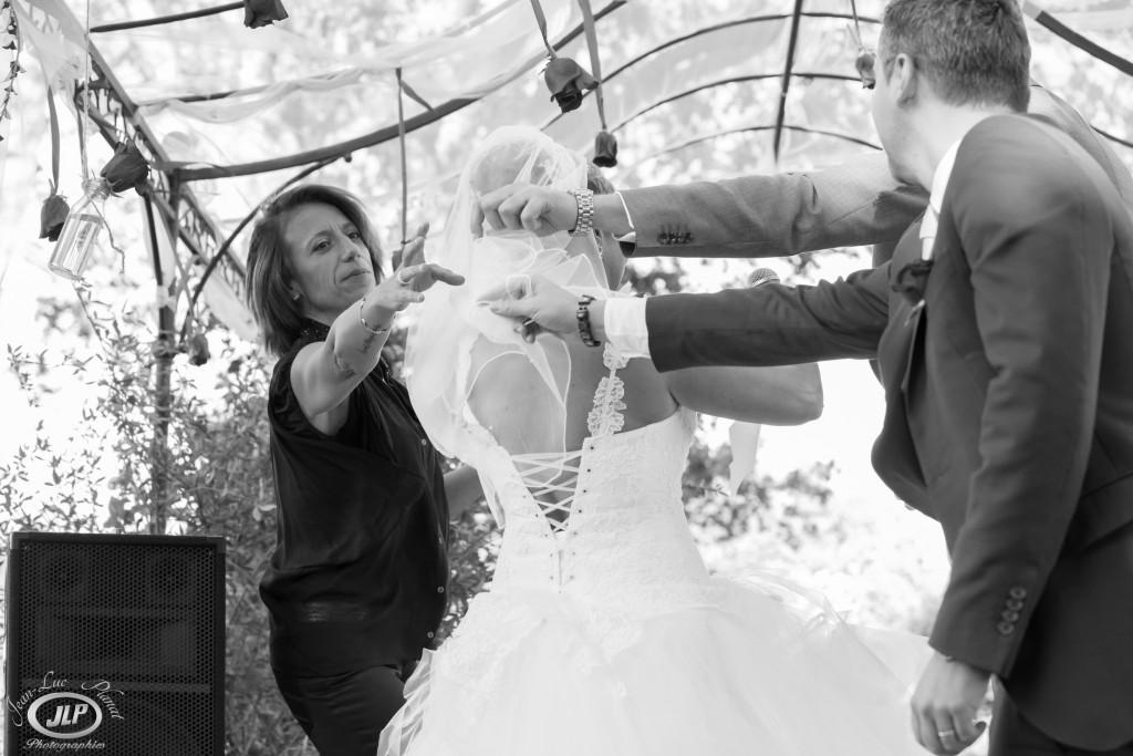JLP Photographies - photographe mariage 06, Var et PACA (23)