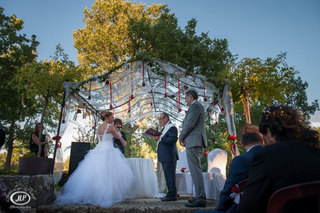 JLP Photographies - photographe mariage 06, Var et PACA (24)