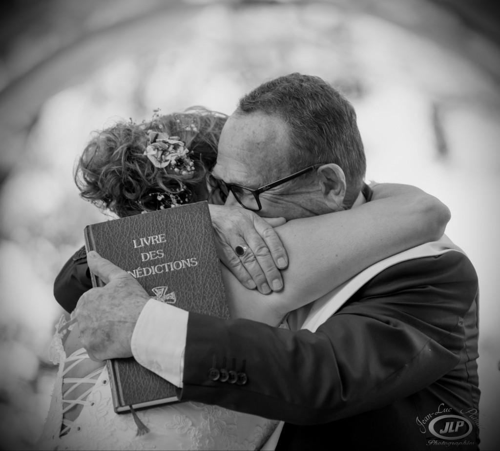 JLP Photographies - photographe mariage 06, Var et PACA (25)