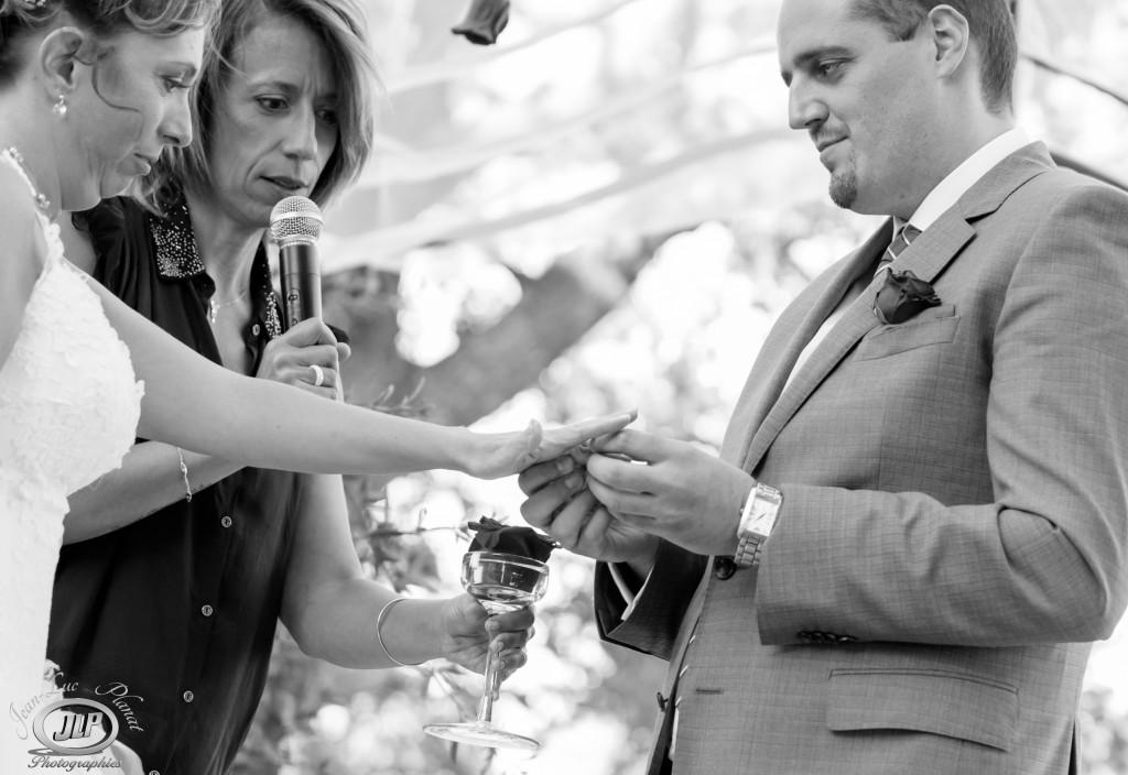 JLP Photographies - photographe mariage 06, Var et PACA (26)