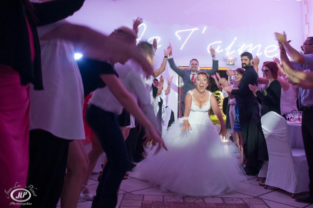 JLP Photographies - photographe mariage 06, Var et PACA (27)