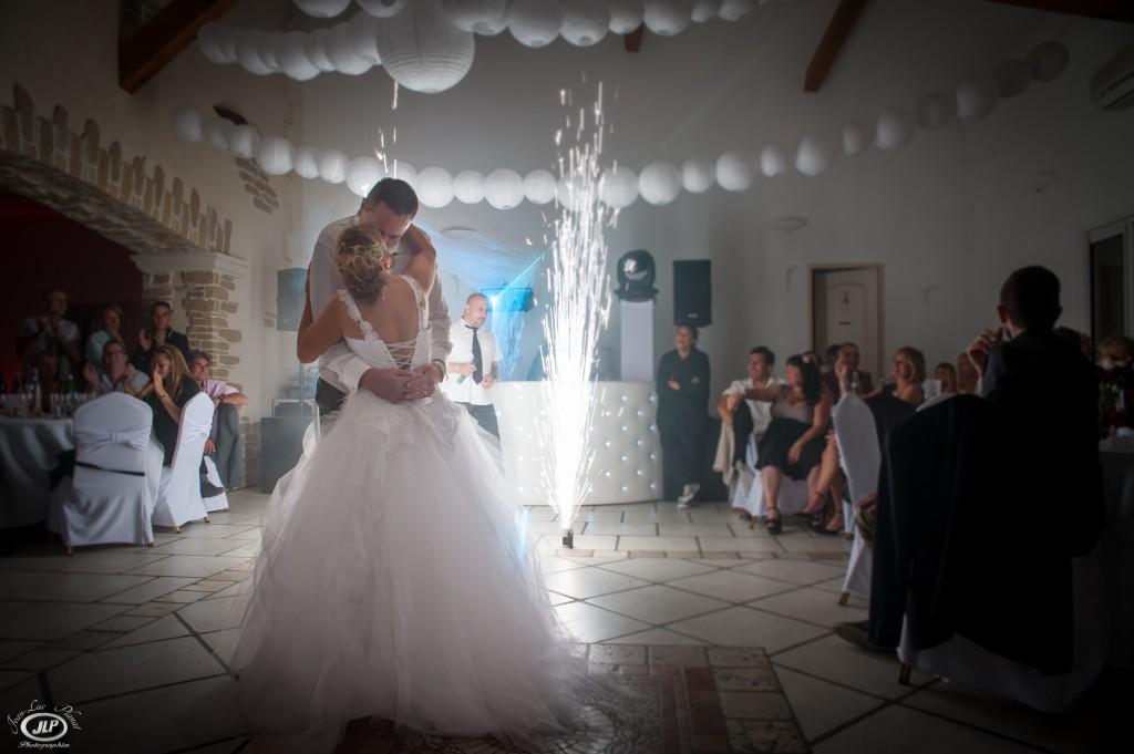 JLP Photographies - photographe mariage 06, Var et PACA (28)