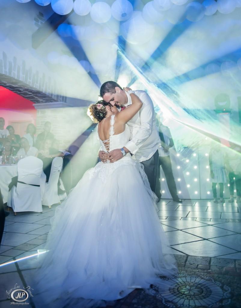 JLP Photographies - photographe mariage 06, Var et PACA (29)