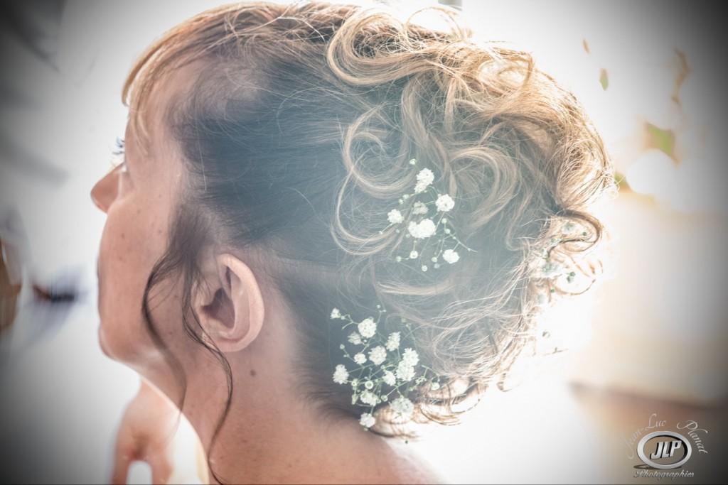 JLP Photographies - photographe mariage 06, Var et PACA (3)