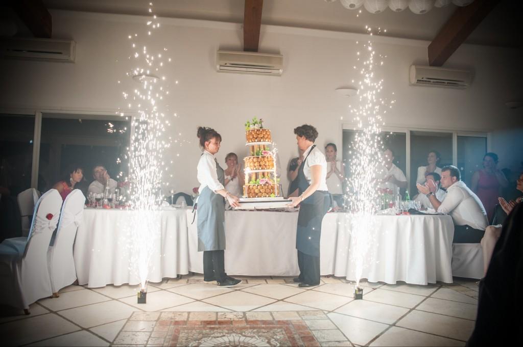 JLP Photographies - photographe mariage 06, Var et PACA (30)