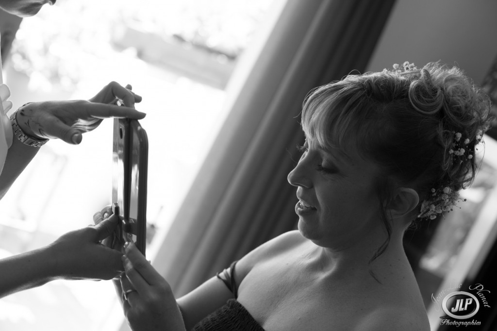 JLP Photographies - photographe mariage 06, Var et PACA (6)