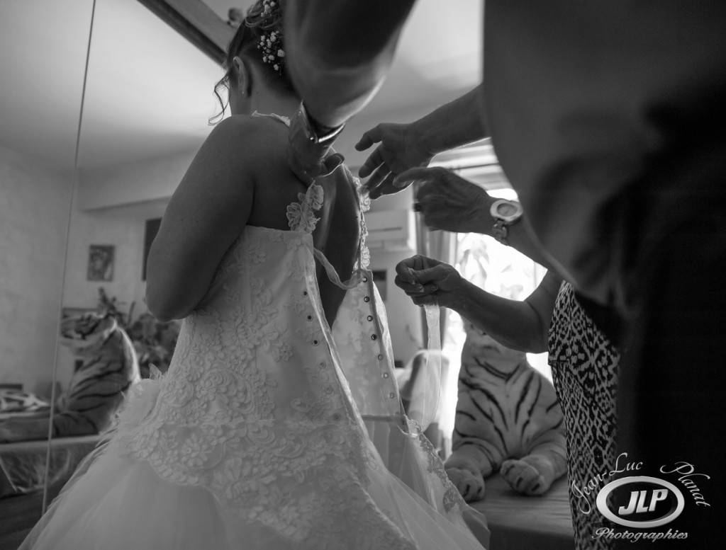 JLP Photographies - photographe mariage 06, Var et PACA (8)